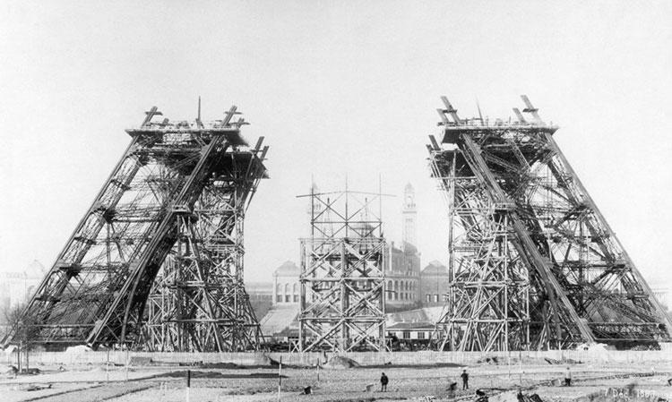 torre-eiffel-construccion