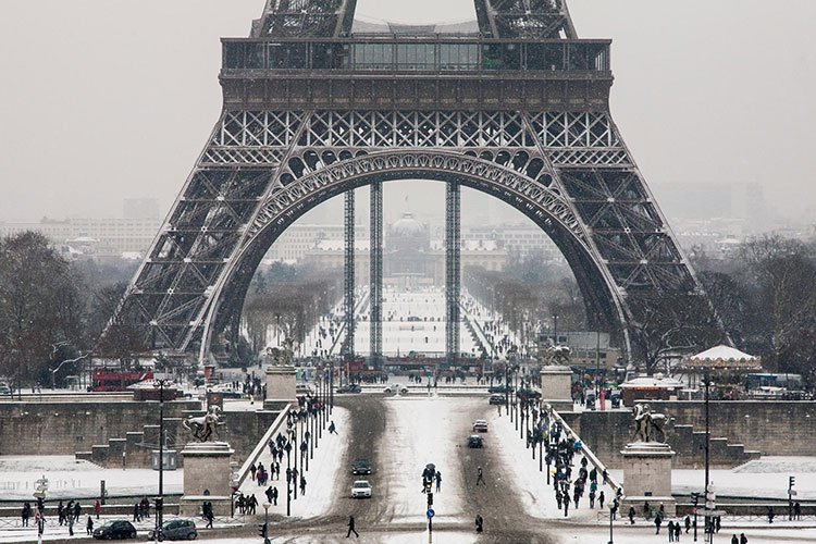 torre-eiffel-nieve