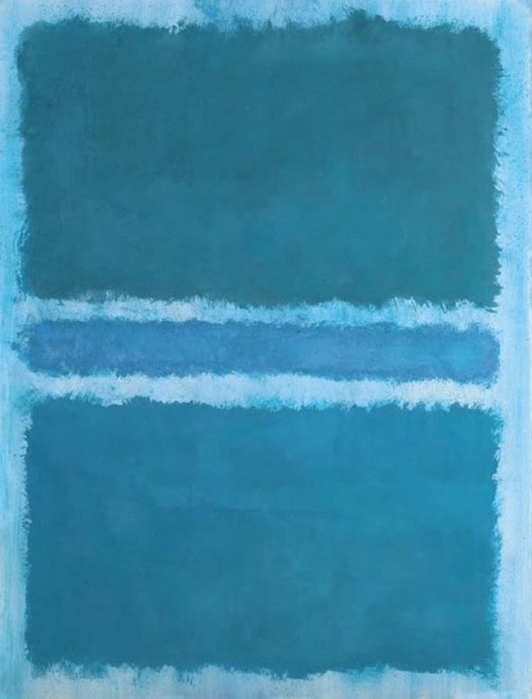 untitled-blue-divided-by-blue-rothko