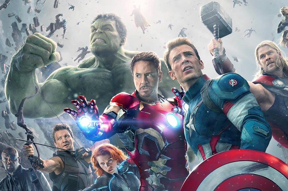 Avengers-La-Era-de-Ultron