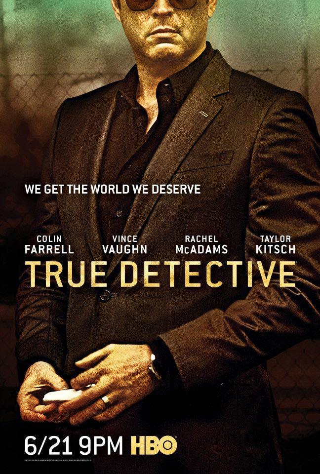 Poster-True-Detective-2015-2
