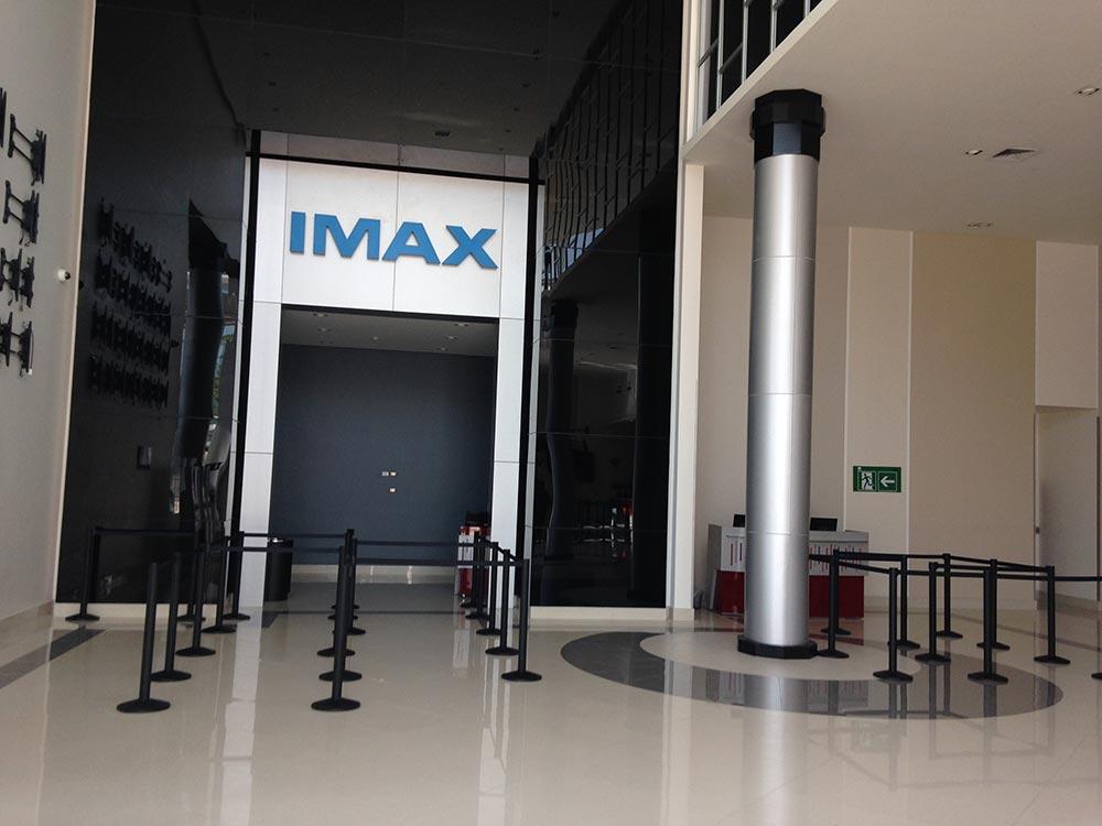 sala-imax-chile-cine-hoyts