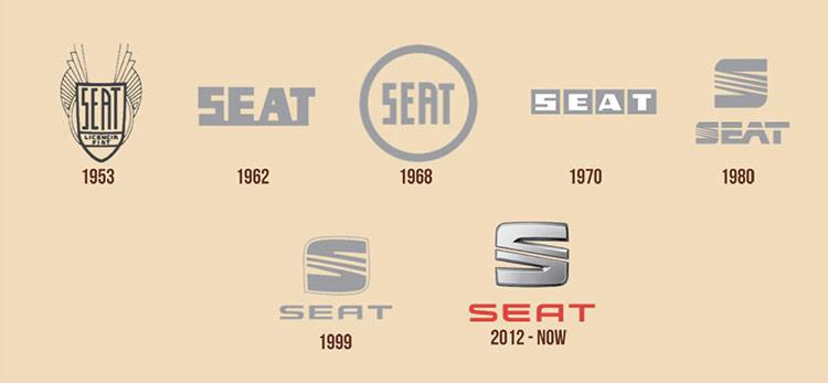 seat-logos