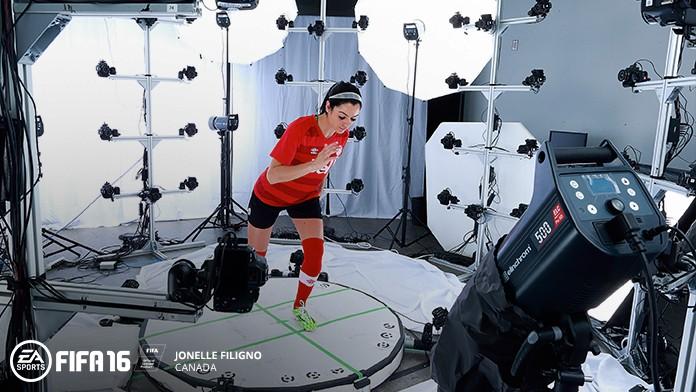 FIFA 16 mujeres 1