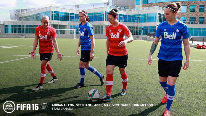 FIFA 16 mujeres 4