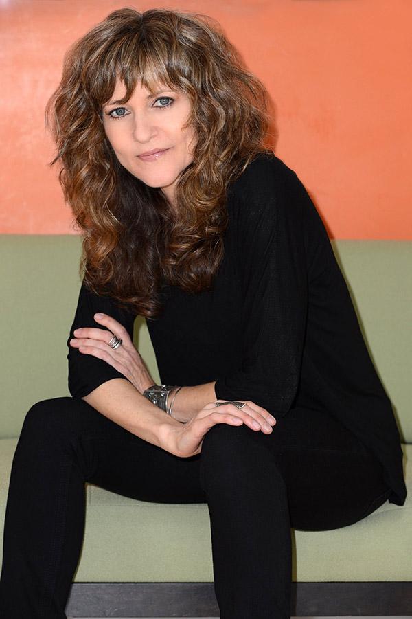Lisa Roth