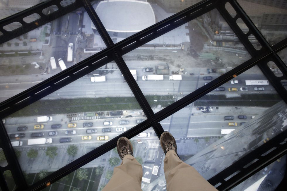 One-World-Trade-Center-Observatory-3