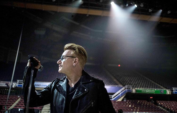 U2-Bono-ensayo