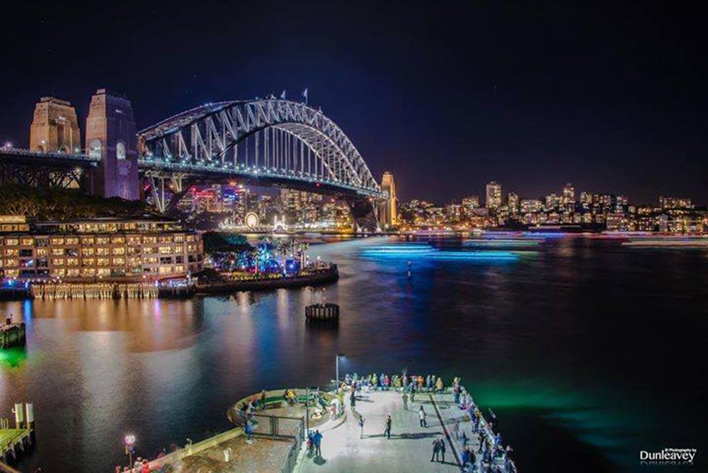 Vivid-Sydney-10