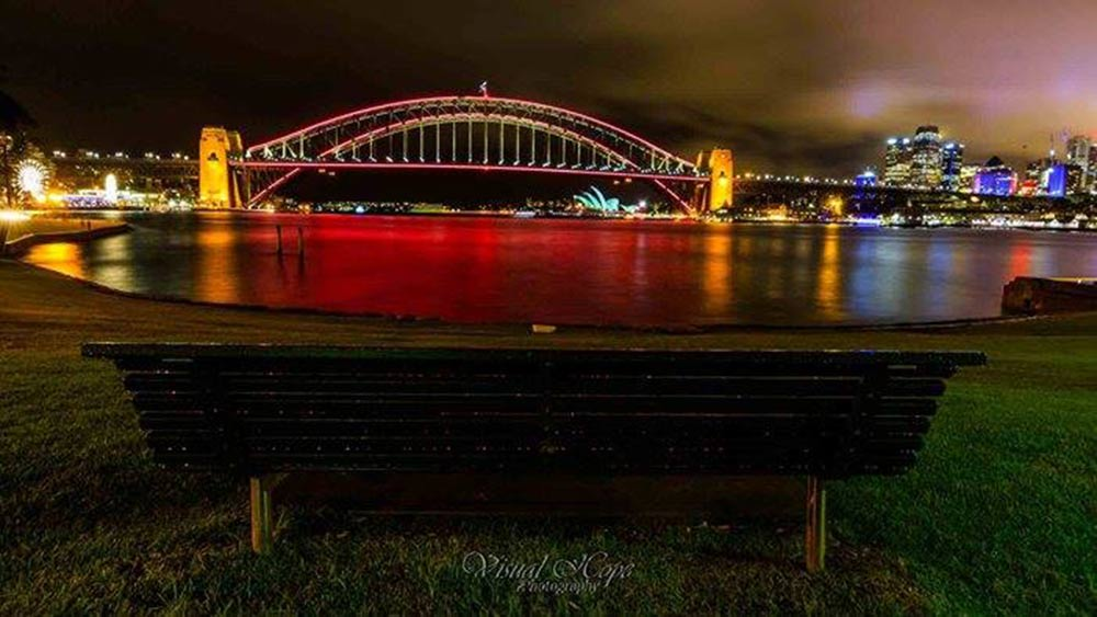 Vivid-Sydney-12