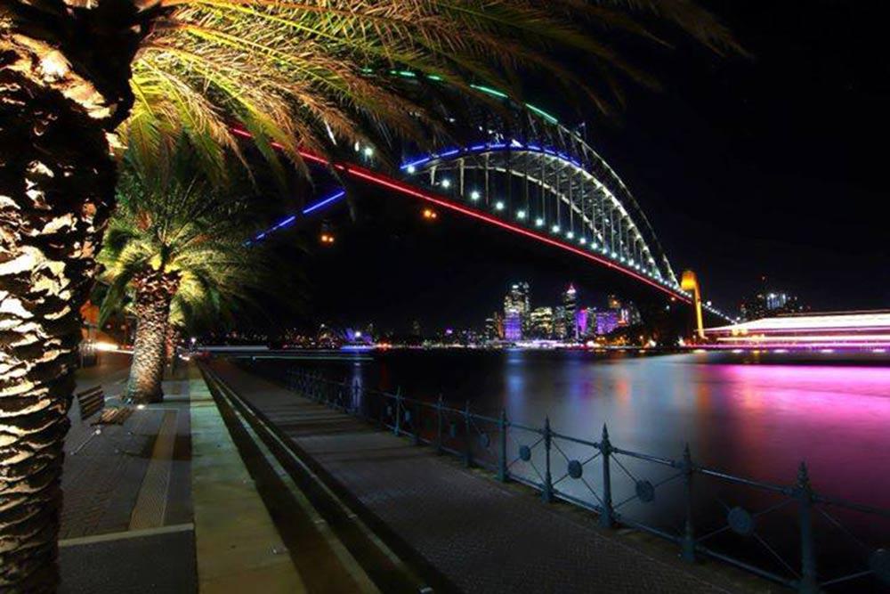 Vivid-Sydney-13
