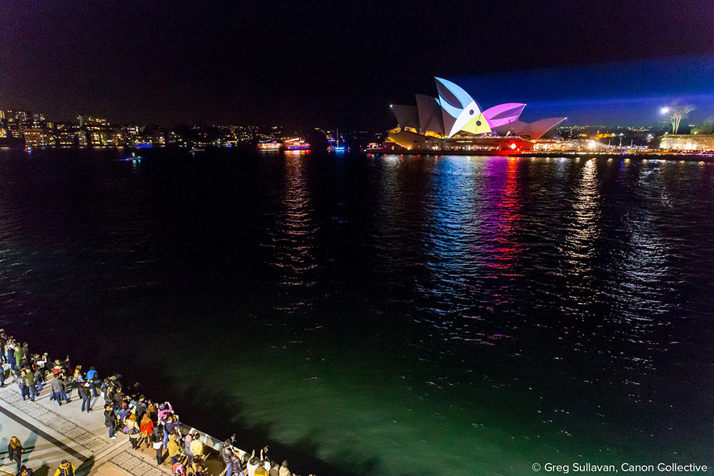 Vivid-Sydney-5