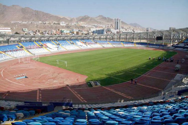 estadio-antofagasta-copa-america-2015
