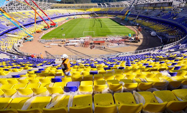 estadio-concepcion-copa-america-2015