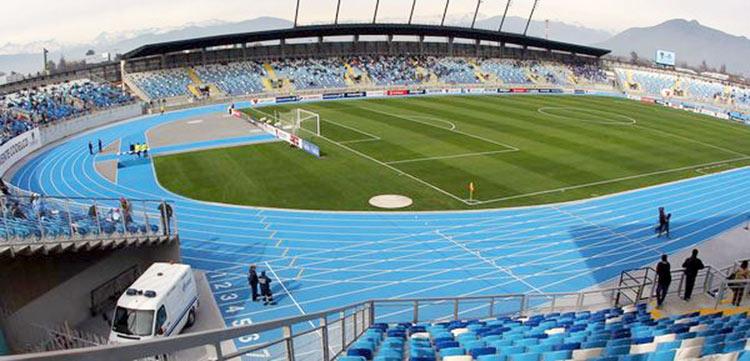estadio-el-teniente-rancagua-copa-america-2015