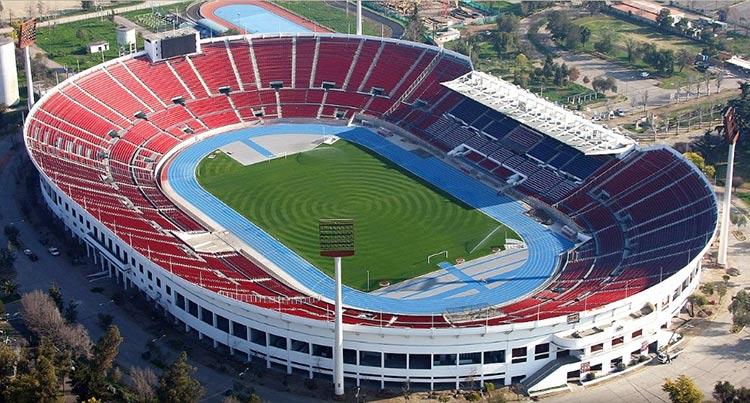 estadio-nacional-santiago-copa-america