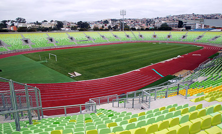 estadio-valparaiso-copa-america-2015