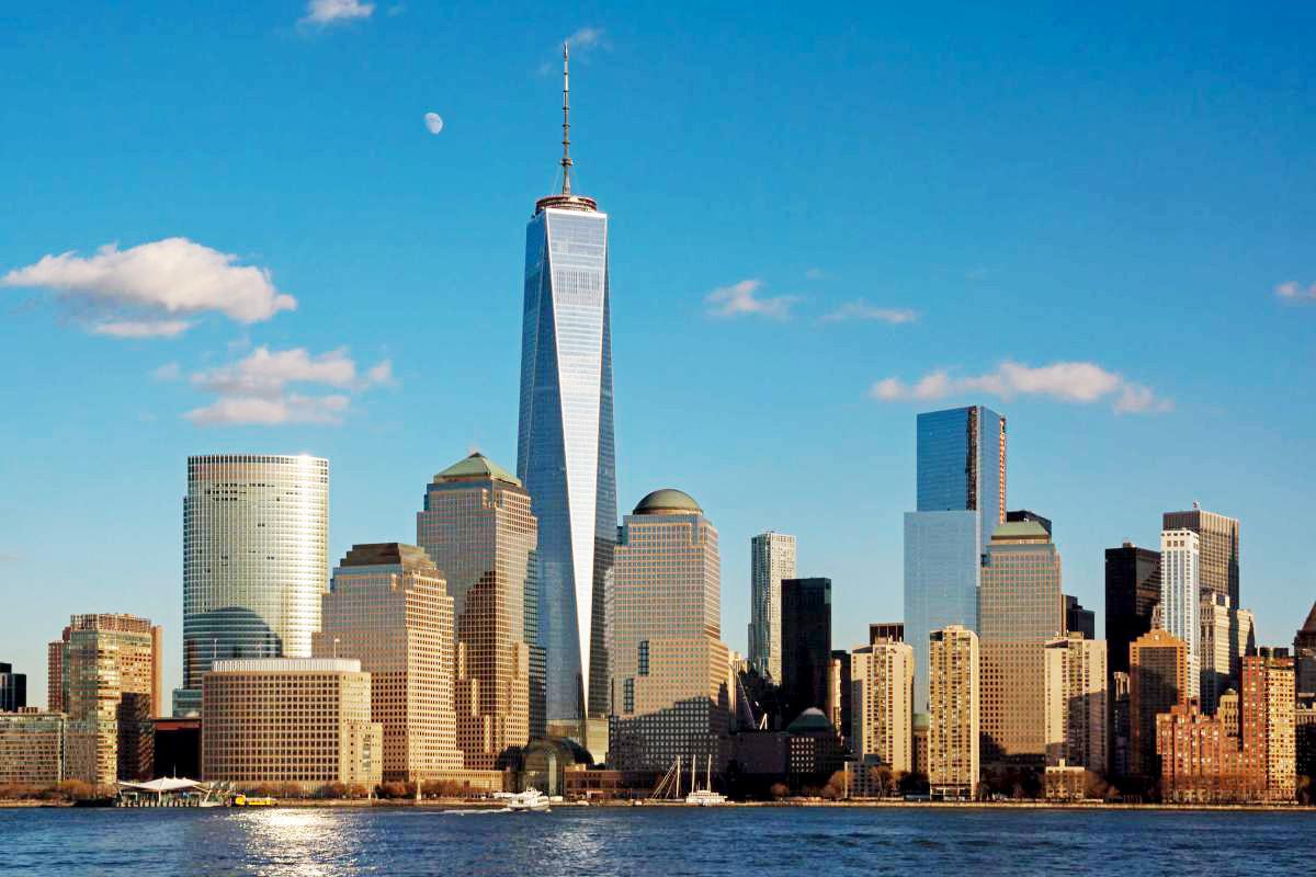 one-world-trade-center-nueva-york
