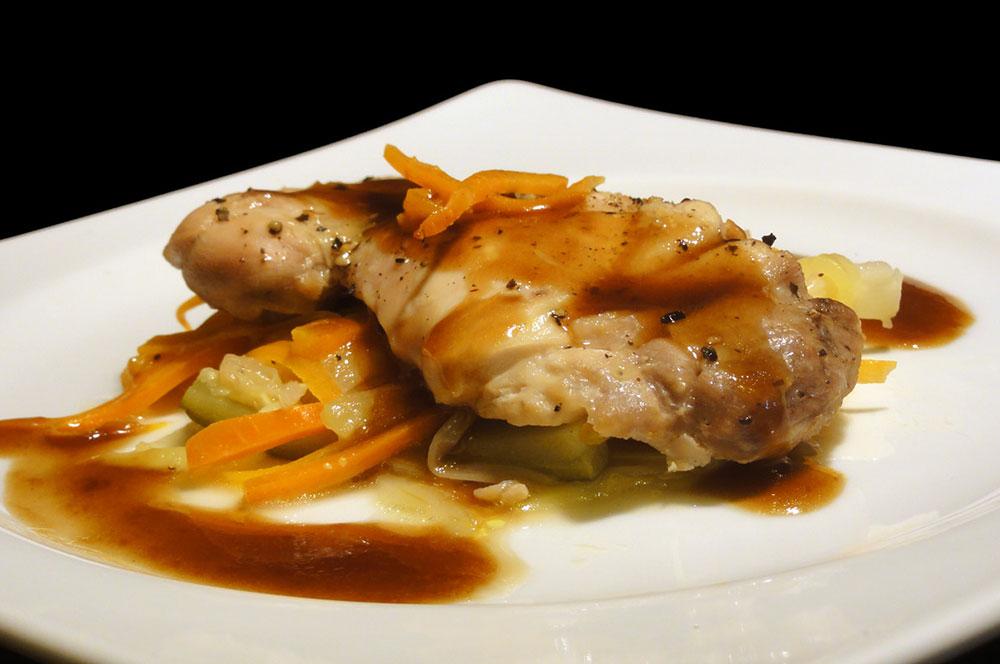 pollo-restaurant