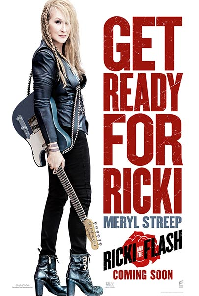 poster-Ricki-and-the-Flesh