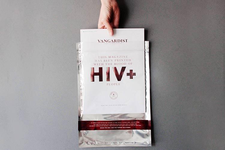 vangardist-sangre-vih