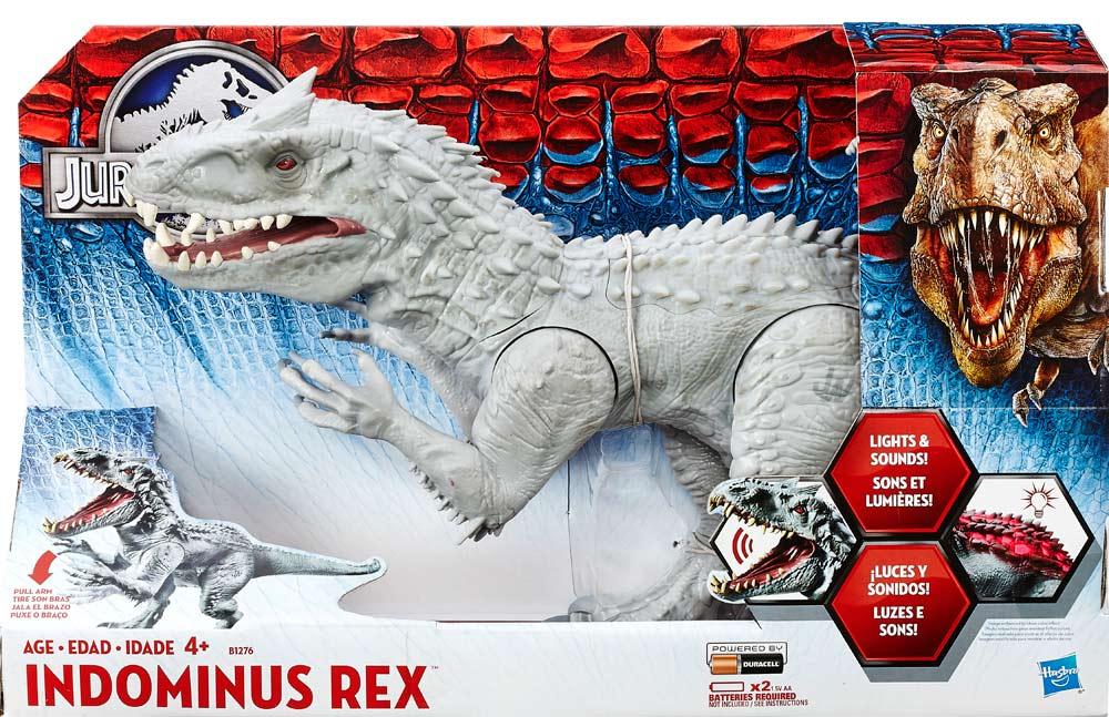 Indominus-Rex-Hasbro