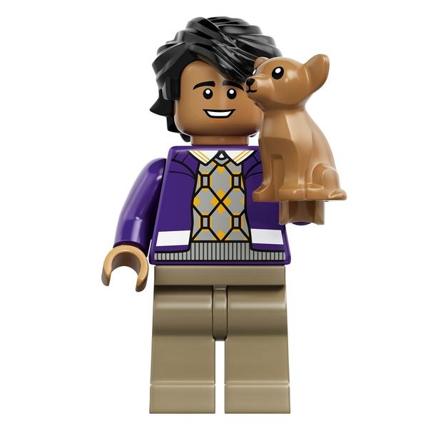 Lego 4