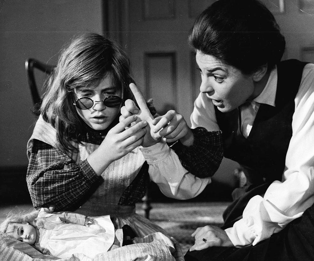 The_Miracle_Worker-anne-bancroft