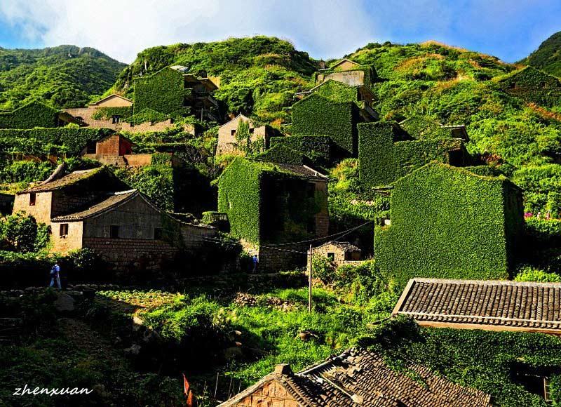 china-pueblo-abandonado-1