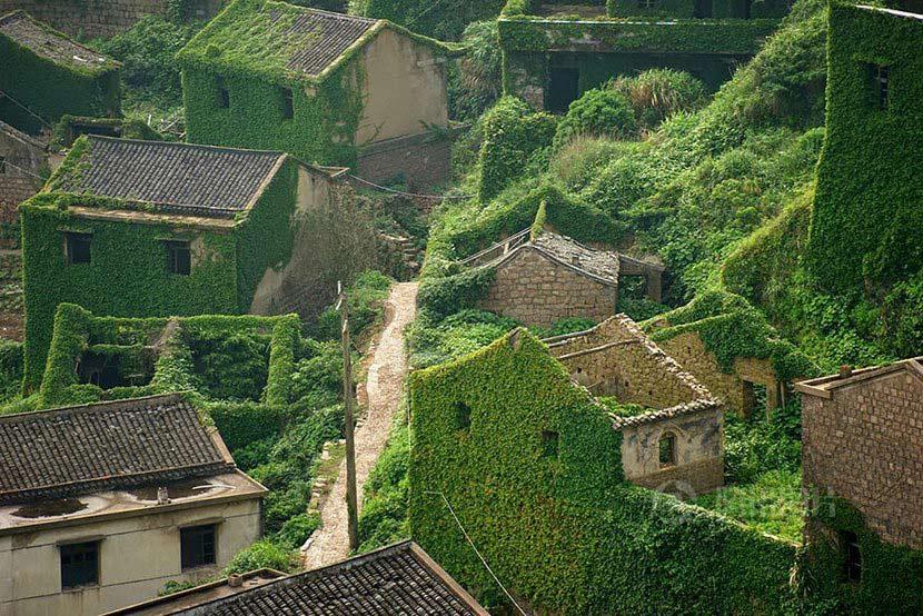 china-pueblo-abandonado-10