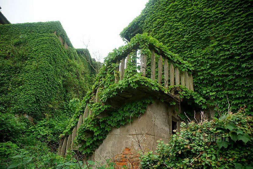 china-pueblo-abandonado-11