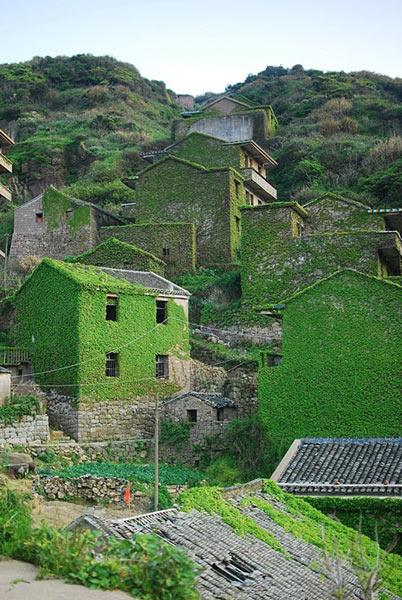 china-pueblo-abandonado-3