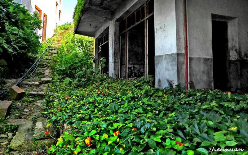 china-pueblo-abandonado-6