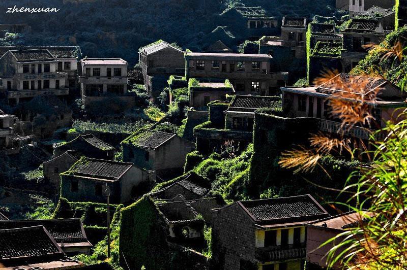 china-pueblo-abandonado-7