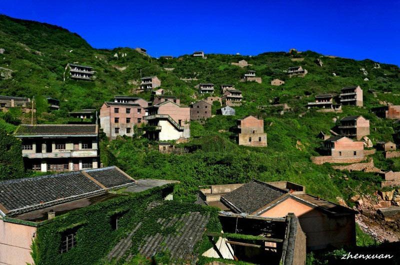 china-pueblo-abandonado-8