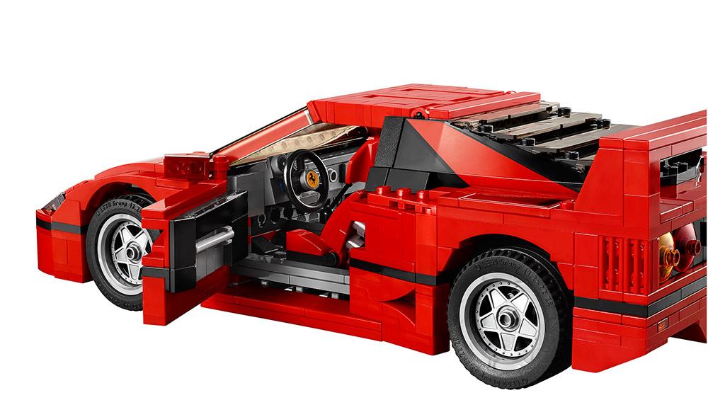 ferrari-f40-lego-1