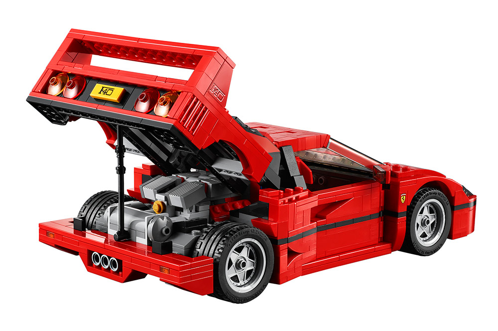 ferrari-f40-lego-3