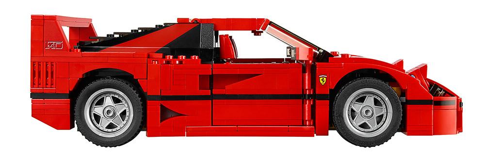ferrari-f40-lego-4