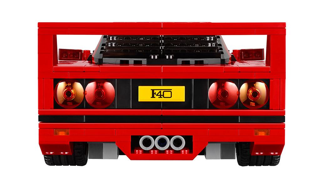 ferrari-f40-lego-6