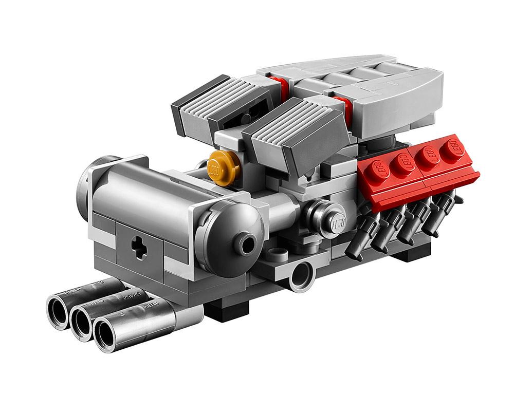 ferrari-f40-lego-7