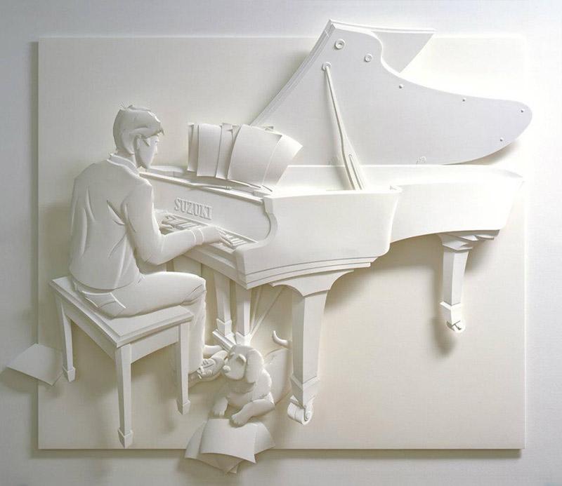 Jeff-Nishinaka-esculturas-de-papel-10