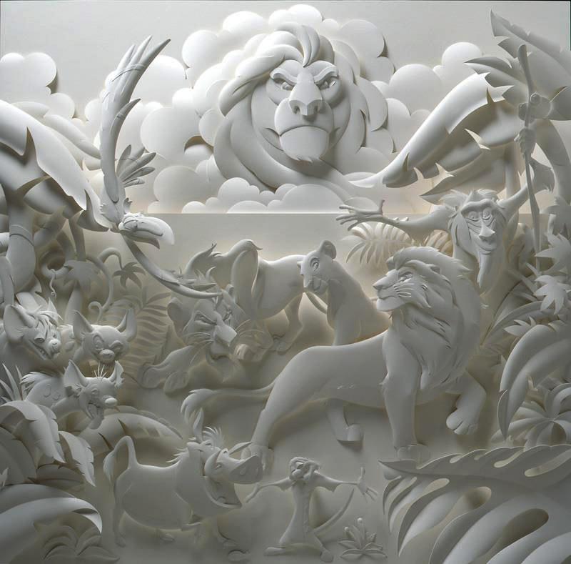 Jeff-Nishinaka-esculturas-de-papel-11