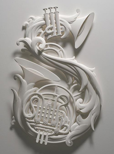 Jeff-Nishinaka-esculturas-de-papel-14