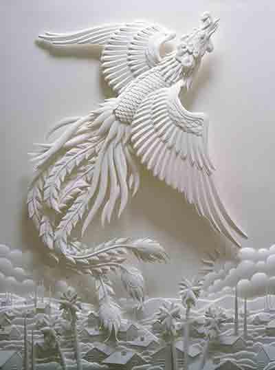 Jeff-Nishinaka-esculturas-de-papel-3