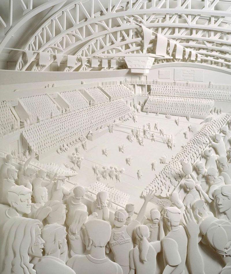 Jeff-Nishinaka-esculturas-de-papel-5