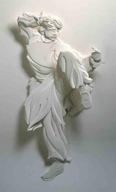 Jeff-Nishinaka-esculturas-de-papel-7