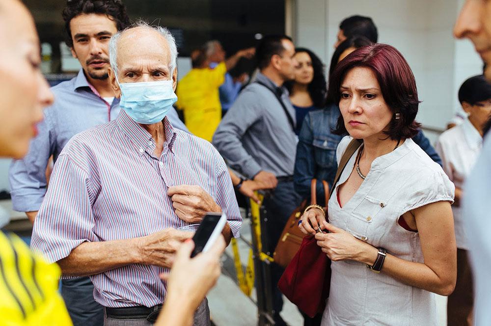 La primera eutanasia legal realizada en América Latina