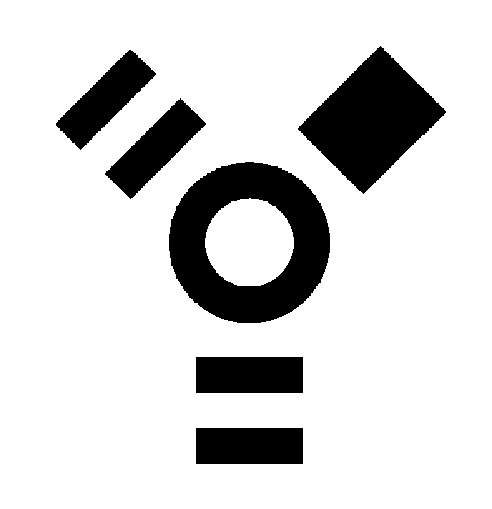 Logo de firewire