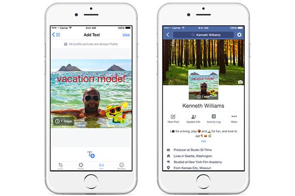 Facebook-video-foto-perfil
