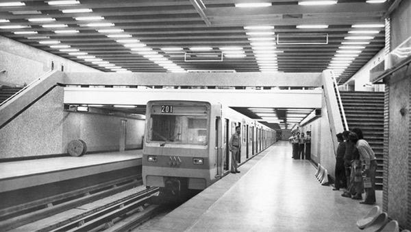 Fotos-Metro-de-Santiago-12